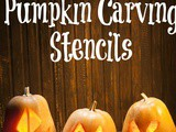 Over 100 Printable Pumpkin Carving Patterns
