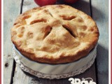Over 20 Apple Pie Recipes
