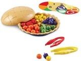 Save 39% off Learning Resources Super Sorting Pie