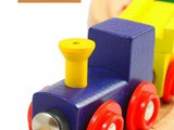 The 7 Best Wooden Toddler Toys