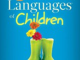 The Five Love Languages of Children $8.69