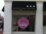 Review: Georgetown Cupcake