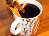 The Best Mulled Wine for Christmas