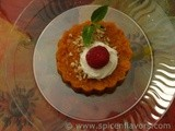 Carrot Pudding (Gajjar Halwa) Recipe