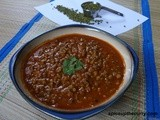 Whole Green Moong Dal