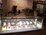 Goozy Dessert Bar & Cafe Premiers a Cool New Concept in Nashville