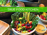 True Food Kitchen Comes to Nashville
