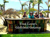 Where Girlfriends Eat in Orange Beach and Gulf Shores
