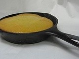 Corn Bread Mix