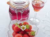 How to make Rumtopf aka Rumpot – a brilliant use of summer fruits