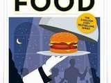 The Bluffer's Guide to Food - a review
