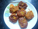 Bottle Gourd Kofta Curry Recipe in Marathi