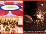 Diwali 2019 Dates, Puja-Vidhi, Shubh Muhurat, Timings and Mantras in Marathi