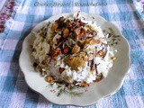 Smart Tips for Making Biryani in Marathi