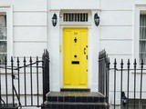 So you want to buy a new front door