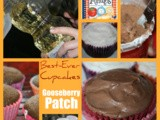 Best-Ever Cupcakes by Gooseberry Patch