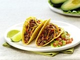 Lamb Tacos- do you like lamb