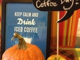 No time to brew? Try Iced Coffee by International Delight