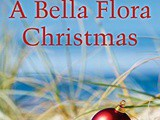 A Bella Flora Christmas Review