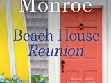 Beach House Reunion by Mary Alice Monroe Book Review