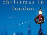 Christmas in London Book Review