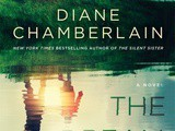 Dream Daughter by Diane Chamberlain Book Review