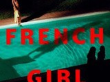 French Girl by Lexie Elliott Book Review