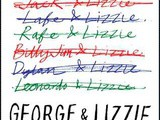 George and Lizzie Book Review