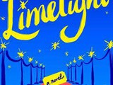 Limelight by Amy Poeppel Book Review