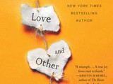 Love and Other Words by Christina Lauren Book Review