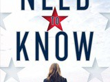 Need To Know Book Review