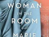 Only Woman in the Room by Marie Benedict Book Review