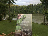Summer Wives by Beatriz Williams Book Review