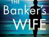 The Banker's Wife by Cristina Alger Book Review