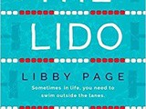 The Lido by Libby Paige Book Review