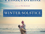 Winter Solstice Book Review