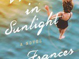 Women in Sunlight by Frances Mayes Book Review