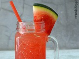 Watermelon Breeze-Summer Soother