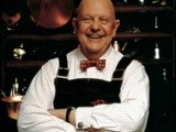 A Student Remembers: James Beard (May 5, 1903 – January 21, 1985)