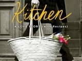 Book Review: My Berlin Kitchen: a Love Story (with Recipes) by Luisa Weiss