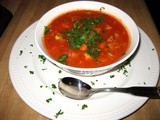 Mnf–Indianapolis @ ny Giants–Manhattan Clam Chowder