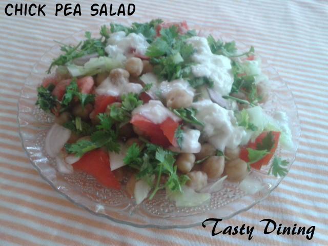 cherry custard caramel custard custard gelato pea custard salad recept ...