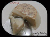 Dates Pudding