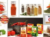 Know the Top Benefits of Red Chilli Powder