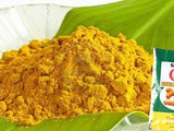 Know Why You Should Always have Yellow Turmeric Powder in Your Kitchen