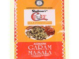Top 5 unknown advantages of using Garam Masala