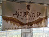 Adirondack Winery 7th Anniversary Party