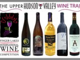 Adirondack Winery Among Upper Hudson Valley Wineries to Win Medals at Competition
