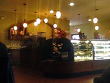 Cafe Vero in Lake George