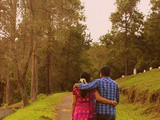 Kodaikanal Chronicles with Great Trails by grt Hotels